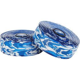 Lizard Skins DSP Lenkerband 2,5mm blue camo